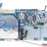 Toshiba Satellite U200 Anakart – Toshiba Satellite U200 Anakart Tamiri Chip Tamiri