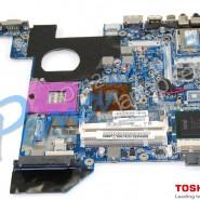 Toshiba Satellite U405 Anakart – Toshiba Satellite U405 Anakart Tamiri Chip Tamiri
