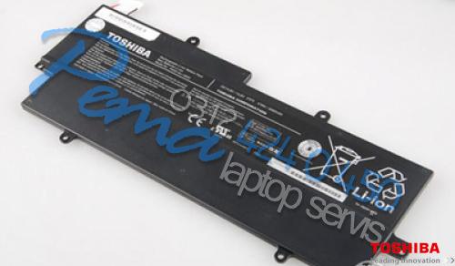 Toshiba Satellite Z830 batarya