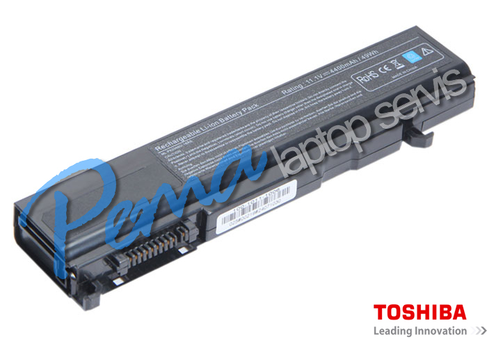 Toshiba Tecra A2 batarya