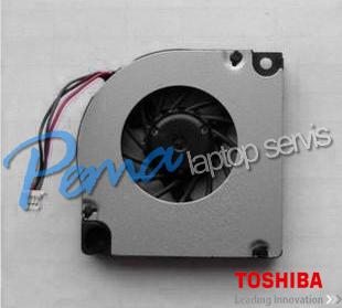 Toshiba Tecra A2 fan