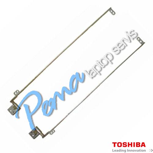 Toshiba Tecra A3 menteşe