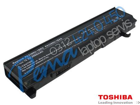Toshiba Tecra S2 batarya