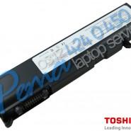 Toshiba Tecra S3 Laptop Bataryası – Toshiba Tecra S3 Notebook Pili
