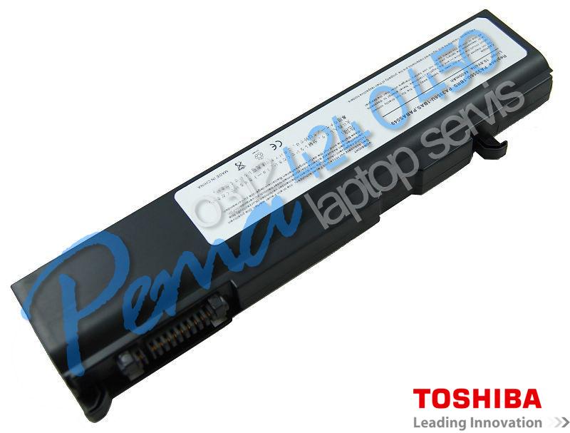 Toshiba Tecra S3 batarya