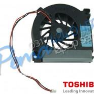 Toshiba Tecra S3 Fan – Toshiba Tecra S3 Soğutucu