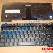 Toshiba Tecra S3 Klavye – Toshiba Tecra S3 Klavye Değişimi