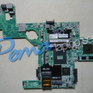 Dell Xps 502 S63P67 Anakart – Dell Xps 502 S63P67 Anakart Tamiri Chip Tamiri