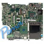Acer Aspire 1420P  Anakart – Acer Aspire 1420P Anakart Tamiri
