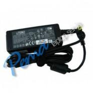 Acer Aspire 1420P 19v 1.58a Şarj Aleti Adaptör