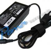 Acer Aspire 1430 Şarj Aleti Adaptör  19v 3.42a 65w