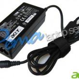 Acer Aspire 4535 Şarj Aleti Adaptör 19v 3.42a 65w