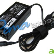 Acer Aspire 4252 Şarj Aleti Adaptör 19v 3.42a 65w