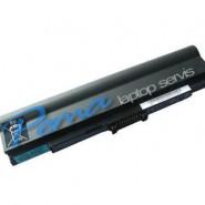 Acer Aspire 1430z  Laptop Bataryası – Notebook Pili