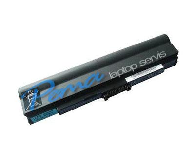 acer aspire 1430 - 1430z batarya