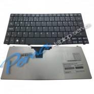 Acer Aspire 1430z Klavye