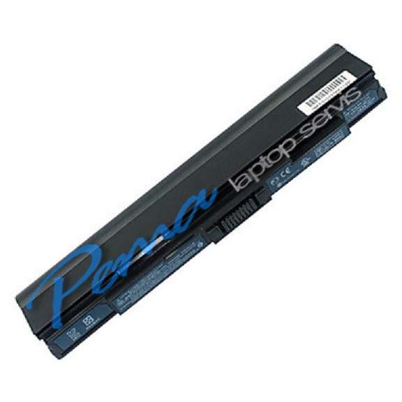 acer aspire 1551 batarya