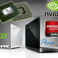 Acer Aspire 2000 Ekran Kartı Tamiri – Acer Aspire 2000 Ekran Kartı