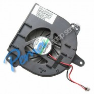 Acer Fan – Acer Soğutucu