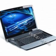Acer Lcd Cover Alt Ve Üst Kasa