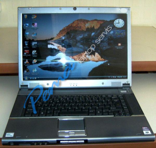 arçelik laptop