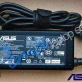 Asus G46 Şarj Aleti Adaptör 19v 3.42a 65w