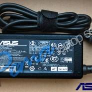 Asus F8 Şarj Aleti Adaptör 19v 3.42a 65w