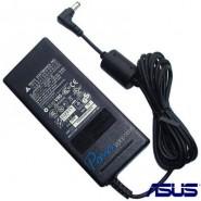 Asus A5 Şarj Aleti Adaptör 19v 4.74a 90w
