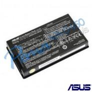 Asus F82 Laptop Bataryası – Asus F82 Notebook Pili