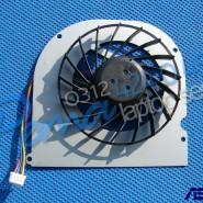 Asus F81 Fan – Asus F81 Soğutucu