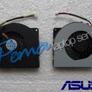 Asus A451  Fan – Asus A451  Soğutucu