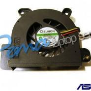 Asus A5 Fan – Asus A5 Soğutucu