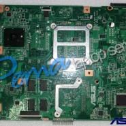 Asus A52  Anakart – Asus A52  Anakart Tamiri Chip Tamiri