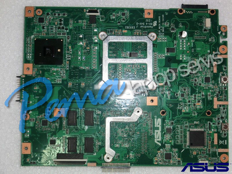 asus a52 anakart