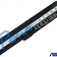 Asus A52  Laptop Bataryası – Asus A52  Notebook Pili