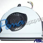 Asus A52  Fan – Asus A52  Soğutucu