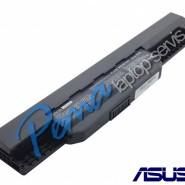 Asus A53  Laptop Bataryası – Asus A53  Notebook Pili