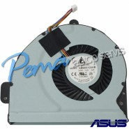 Asus A53  Fan – Asus A53  Soğutucu