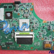Asus A53  Anakart – Asus A53  Anakart Tamiri Chip Tamiri
