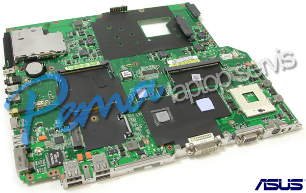 asus a7 anakart