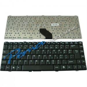 asus s96 klavye