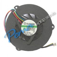 Asus Z96  Fan – Asus Z96  Soğutucu