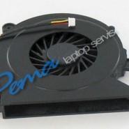Casper Cn.Dxb2350a Fan – Casper Cn.Dxb2350a Soğutucu