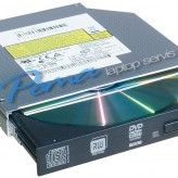 Gateway M460 Laptop Cd/Dvd-Rom Sürücüsü