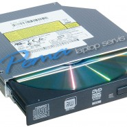 Dell Xps M1210 Laptop Cd/Dvd-Rom Sürücüsü