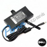 Dell Latitude E5520 Şarj Aleti Adaptör 19.5v 4.62a 90w