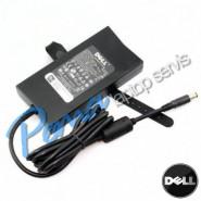 Dell İnspiron 1721 Şarj Aleti Adaptör 19.5v 4.62a 90w