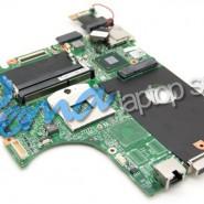 Dell Inspiron 4050-B31F23 Anakart – Dell Inspiron 4050-B31F23 Anakart Tamiri Chip Tamiri