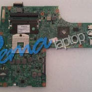 Dell Inspiron 5010-H38H33 Anakart – Dell Inspiron 5010-H38H33 Anakart Tamiri Chip Tamiri