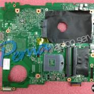 Dell Vostro 3550-33F33S Anakart – Dell Vostro 3550-33F33S Anakart Tamiri Chip Tamiri